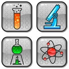 Егэ по химии с1 шпоргалки