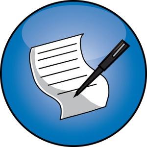 Совет 1: Как писать изложение в школе