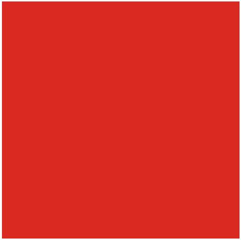 Видео уроки по истории для подготовки к огэ 2016